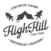 high hill camp.png