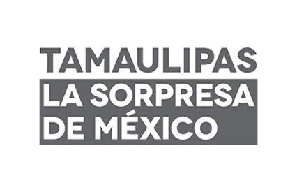 tamaulipas la sorpresa de mexico.jpg