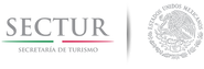 1280px-SECTUR_logo_2012.svg.png