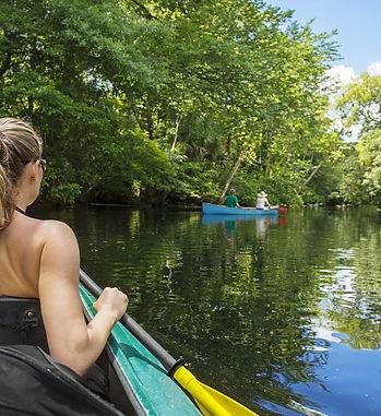 ecoturismo-activo-excursiones-en-kayak.j