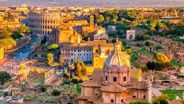 ROMA ITALIA.jpg