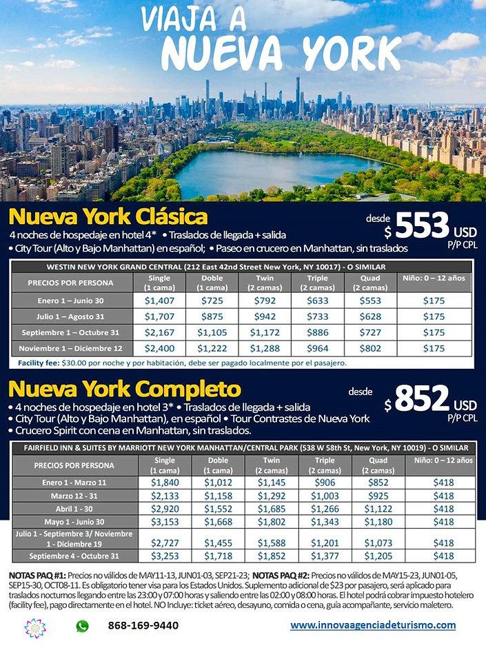 VIAJE A NEW YORK.JPG