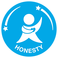 School-Games-SOTG-HONESTY-icon.png