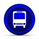 57147392-icono-de-autobús-botón-de-inter