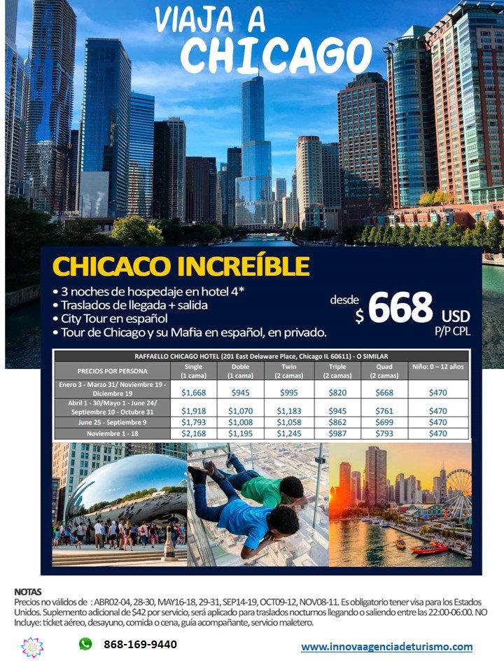 VIAJA A CHICAGO.JPG