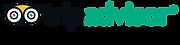 logo png trip advisor experiences.png