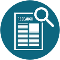 research-icon-1.png
