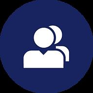 partnerschaft-icon.png