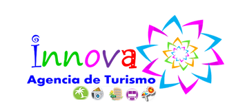 logo Innova.png