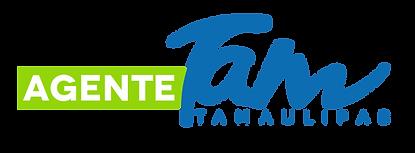 logo-AGENTE-TAM-02.png