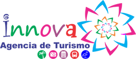 innova logo.png