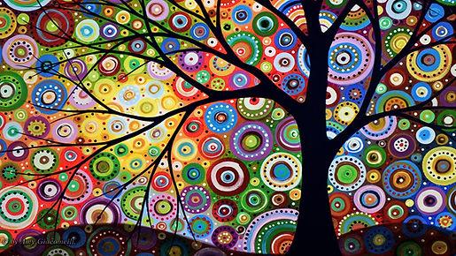 el-árbol-de-la-amistad-cuentos-con-valor