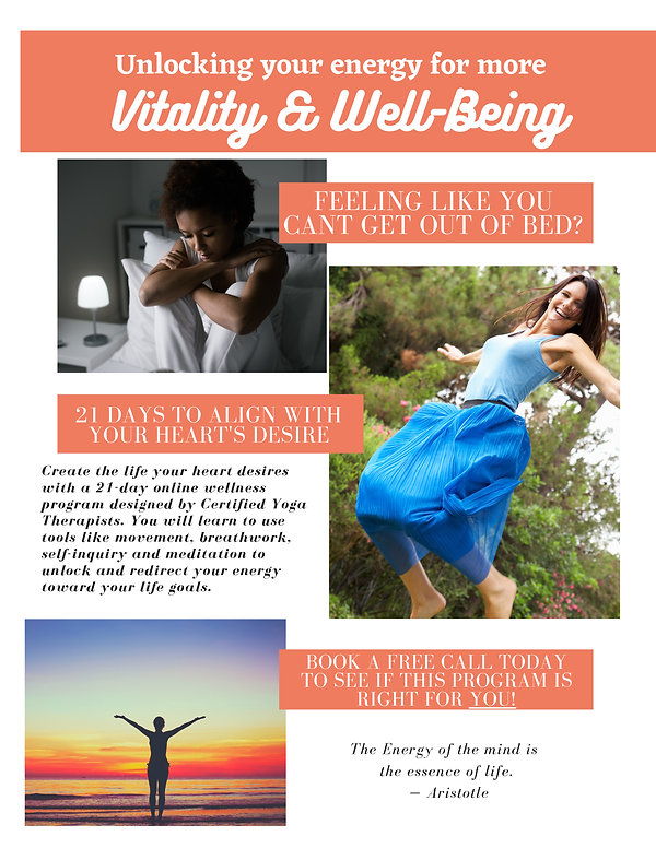 unlocking your energy for more  vitality & well-being2 copy.jpg