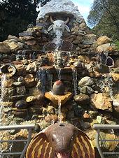 buddha waterfall.jpg