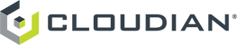 Cloudian_Logo_ColorOnTransparent.png