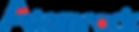 atomrock logo.png