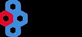 Ironnet logo.png
