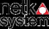netka logo.png