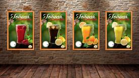 tocena_limonada_REF.jpg