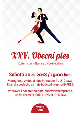 Obecní_ples_Životice_u_NJ_plakát_A2__TIS
