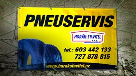 pneuservis _REF.jpg