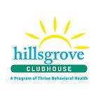Hillsgrove House