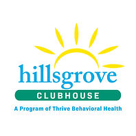 Hillsgrove House Logo