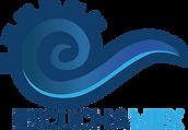 Logotipo Escuchamex (1).png