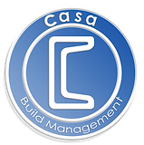 CASA 8_adjusted border.png
