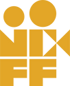 NCFF new logo yellow.png