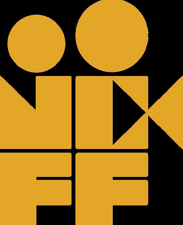 NCFF new logo yellow.png