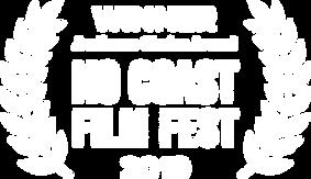 NCFF 2019 WINNER ACA LAUREL WHITE.png