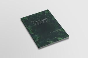 The Vietnam Typescript by William H. Clamurro