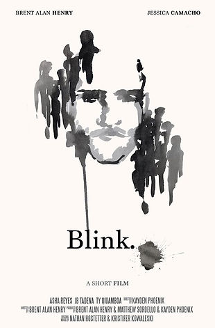 Blink Short Film Poster.jpg