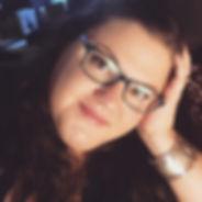 Rosalie Krenger, Editor