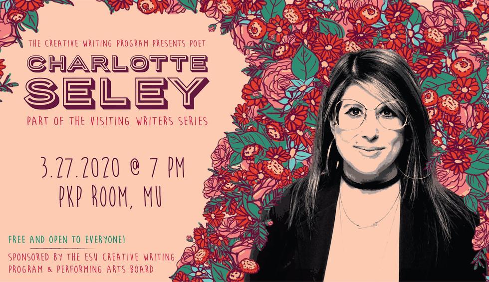 Charlotte Seley VWS poster.jpg