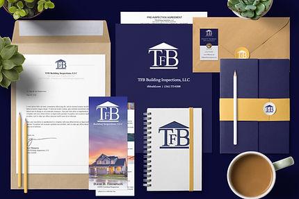 tfb layout 2.jpeg