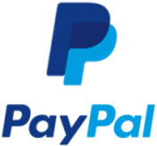 paypal-e1562813766371.png