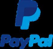 paypal-e1562813766371.png