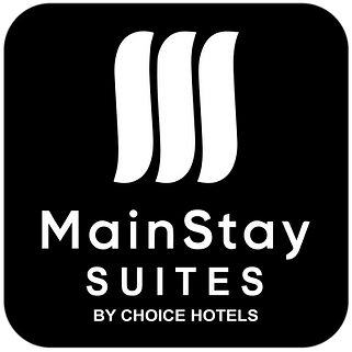 Mainstay Suites-02.png