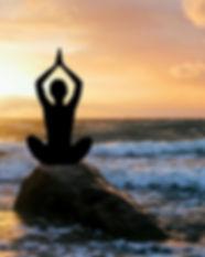 meditation-3338549_960_720.jpg
