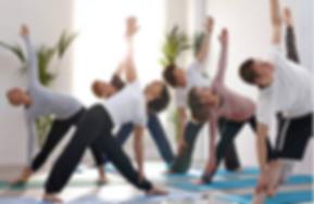 Betiebliche Gesundheitsförderung Leipzig, BGF, BGM, aktive Pause, Gesundheit am Arbeitsplatz