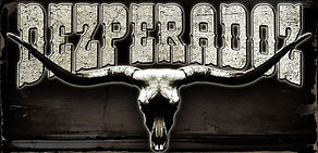 bullhead logo new.jpg