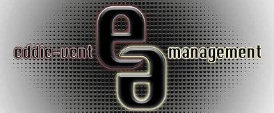 Eddi_Logo_BW.jpg