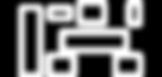 logofoodrue-01.png
