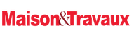 maisontravaux logo.png
