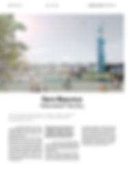 STAINS_TASARIM_Page_2.jpg