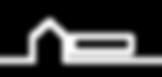 05 logo-01.png