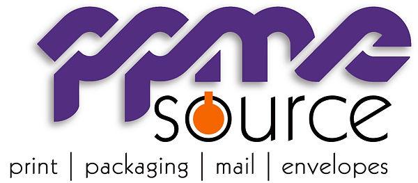 PPME Source Logo Final (Web).jpg