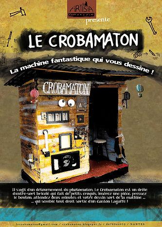 affiche crobamaton copie - Copie.jpg